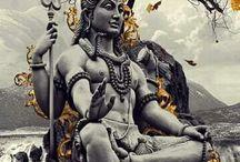 Hindoeïsme & Boeddhisme