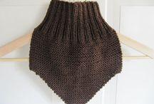 haltørklæde