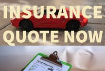 Cheap Car Insurance Indianapolis : Auto Insurance