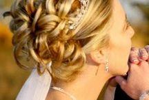 Wedding Ideas / by Caitlin Hura