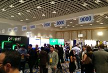 ASW2016 / Affiliate Summit West 2016