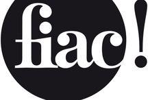FIAC - PARIS  2014