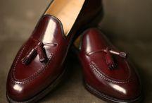 Style. / I like classic styles - especially Classic Italian designs! GQ Fan. / by Rick Clark