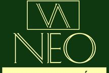 ASESORÍA NEO / Economistas | Graduados Sociales | Abogados /// Asesoría laboral, fiscal, contable y jurídica en Teatinos (Málaga)