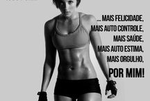 Projeto Fitness