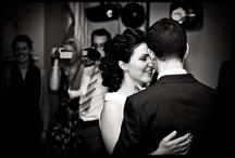 Wedding Awards