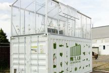 eco | green ideas