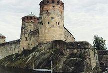Kuvia Suomesta - Pictures of Finland