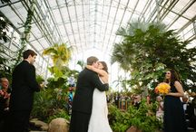 Weddings / Rockford Park District offers a variety of indoor and outdoor wedding venues, each as unique and beautiful as the next!