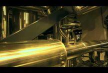 Fysiikka ja kemia: sähkö