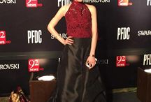 Red Carpet Delights / All the best from the runways and fashion weeks in Karachi, Lahore and Islamabad!