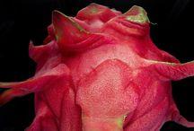 Dragon fruit (pitaya) Might Save Your Life!