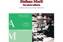 EVENTI / Concerti, presentazione libri eyc...