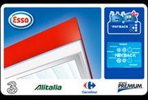 Tomra  RVM Reader Payback / card reader