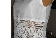 шитье-вязание