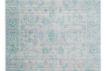 Rugs | Teppiche