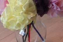 Mother's Day / Mother's day gift and celebration ideas.
