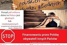 STOP / cpoid.org.pl