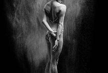 photo ballet
