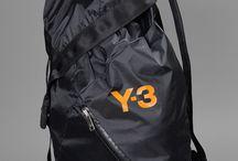Backpacks Travel