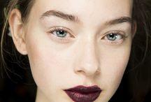 fall 2016 makeup