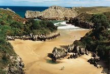 What To See And Do In Santander Spain