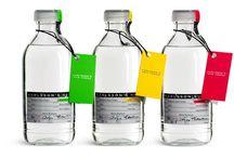 botles