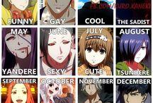 Month=trait