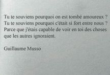 Livre citation