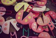 crafts / by Lauren