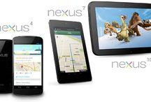 http://allplaystation4.altervista.org/blog/installazione-android-4-4-1-su-nexus-4/#