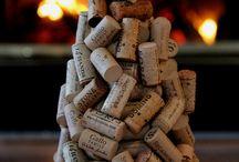 Pluta vin