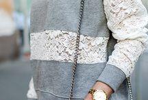 2-Переделываем одежду