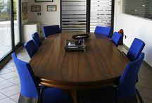 Saronno/Varese - Coworking Cowo® / Spazio di coworking a Saronno, Varese, presso lo studio di di commercialisti e revisori contabili Francescut. Affiliato alla Rete Cowo® http://www.coworkingproject.com/coworking-network/saronno-varese/