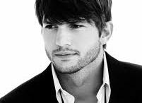 #Aston Kutcher