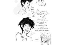 Disney  (comic)