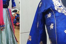 Albeli Designer Outlook / Albeli Designer Outlook in Anand Gujarat India, We are working last 2 year we have one of the Leading Designer Saree collection in across Anand.  Our Designer Collection famous for its matching the magnificence of Indian festivity and celebration Indian Traditional Wear, Wedding and Bridal Collection.