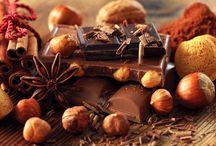 Gurme-Koleksiyon Lezzetler / sekercity.com'da, birbirinden lezzetli çikolatalar, şekerler ve tatlı çeşitleri bir arada...