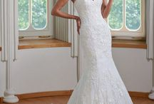 Suknie Ślubne Relevance Bridal - Kolekcja SWEET DREAMS