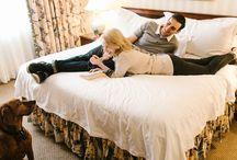 Hotel Monteleone Rooms
