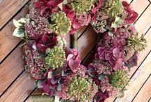bloemschikken met oase