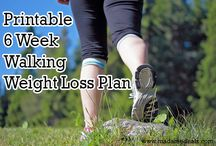 Fitness / Whether you're trying to lose weight or just stay healthy, having an exercise plan is a much.  Try these fitness tips & tricks to help you reach your goals.  / by The Coupon Challenge, LLC