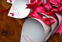 ISI EVENTI ♡ book Wedding L+R / wedding planner
