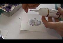 Card - flowersoft