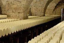Víno síry