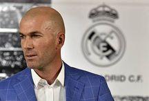Liga Spanyol / Berita Liga Spanyol Terkini dan Prediksi Liga Spanyol