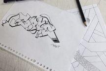 Saveart / Graffiti