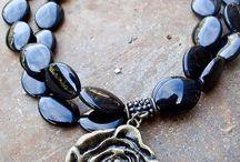 jewelry / inspiracje