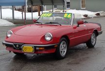 First City - Classic Cars / Classic cars & specialty vehicles for sale at First City Cars and Trucks