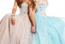 bff prom dresses